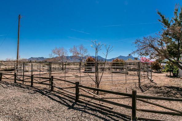 3240 Simms Avenue, Kingman, AZ 86401 Photo 26