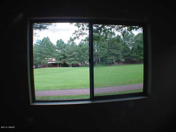 4251 Clear Sky Cir., Pinetop, AZ 85935 Photo 46