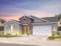 Home for sale: 11858 W. Morning Vista Drive, Peoria, AZ 85383