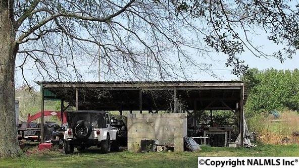 1945 Thomason Rd., Albertville, AL 35951 Photo 3