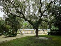 Home for sale: 3833 N. Moorings Ct., Coconut Grove, FL 33133