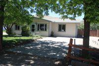 Home for sale: 3500 N. Tower Rd., Prescott Valley, AZ 86314