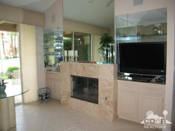 218 Madrid Avenue, Palm Desert, CA 92260 Photo 4