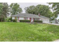 Home for sale: 6616 Burnham St., Merriam, KS 66202