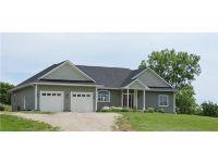 Home for sale: 1936 Quarry Trl, Winterset, IA 50273