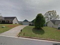 Home for sale: Tarrington, Statesville, NC 28625