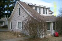 Home for sale: Adair, Kellogg, IA 50135