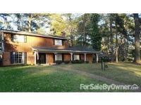 Home for sale: 2036 Evergreen Dr., Shreveport, LA 71118