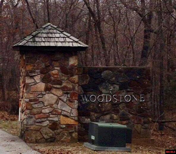 00 Woodstone Rd., Bull Shoals, AR 72619 Photo 1