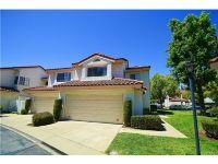 Home for sale: 22904 Estoril Dr., Diamond Bar, CA 91765