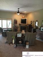 Home for sale: 2411 Heritage Ln., Fremont, NE 68025