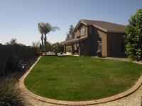 Home for sale: 26855 N. 46th Pl., Cave Creek, AZ 85331