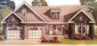 Home for sale: E. Noxon Rd., Lagrangeville, NY 12540