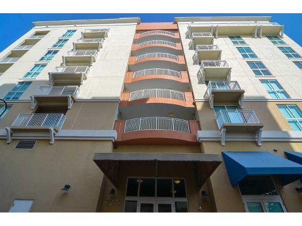 7275 S.W. 90 Way # 608, Miami, FL 33156 Photo 1