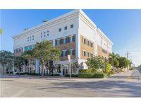 Home for sale: 1005 Lake Ave., Lake Worth, FL 33460