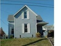 Home for sale: 1217 Jackson St., Jasper, IN 47546