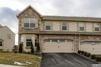 Home for sale: 8 Glenn View, Carlisle, PA 17013