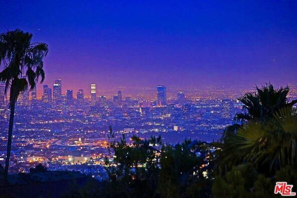 2379 Venus Dr., Los Angeles, CA 90046 Photo 4