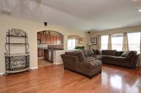 Home for sale: 330 Veneto, Bloomingdale, IL 60108