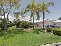 Home for sale: Illinois, Saint Petersburg, FL 33703