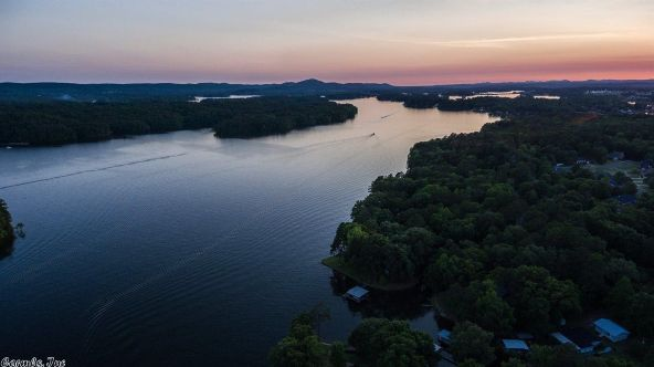 110 Island View Cove, Hot Springs, AR 71901 Photo 72