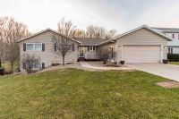 Home for sale: 2119 Surrey Ln., Baraboo, WI 53913