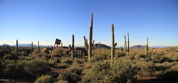41927 N. Saguaro Forest Dr., Scottsdale, AZ 85262 Photo 4