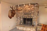 Home for sale: 2819 Az-260 Rd., Overgaard, AZ 85933