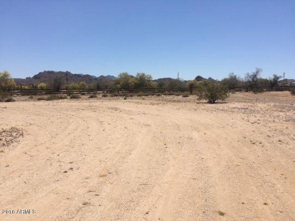 966 S. Warren Rd., Maricopa, AZ 85139 Photo 4