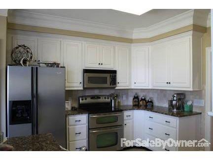 1755 Woodley Rd., Auburn, AL 36830 Photo 9