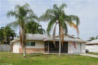 Home for sale: 2162 S.E. Midtown Rd., Port Saint Lucie, FL 34952