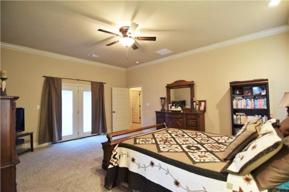 420 S. Deerwood Dr., Greenwood, AR 72936 Photo 7