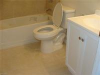 Home for sale: 525 Cultural Park Blvd., Cape Coral, FL 33990