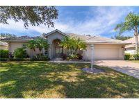 Home for sale: 6302 Thorndon Cir., University Park, FL 34201
