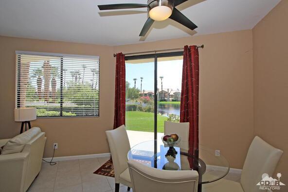 55108 Firestone, La Quinta, CA 92253 Photo 18
