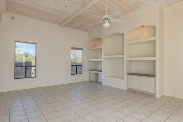 25255 N. 90th Way, Scottsdale, AZ 85255 Photo 62