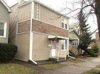 Home for sale: 4971 North Kolmar Avenue, Chicago, IL 60630