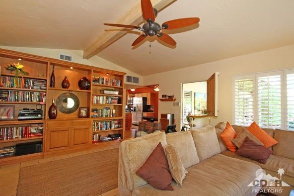 200 South Cahuilla Rd., Palm Springs, CA 92262 Photo 12