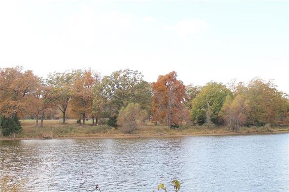 18509 Parks Cemetery Rd., Winslow, AR 72959 Photo 53