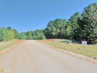 Home for sale: 220 Dixon Cir., Williamson, GA 30292