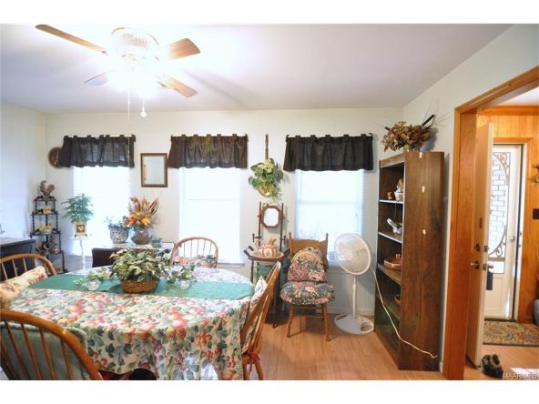 1904 County Rd. 19 Rd., Prattville, AL 36067 Photo 9