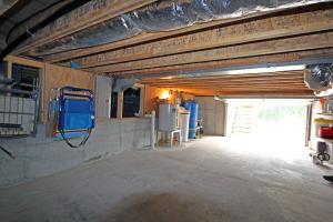 14277 Old Springfield Rd., Omaha, AR 72662 Photo 29