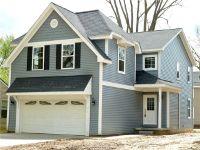 Home for sale: 1333 Nokomis Way, Waterford, MI 48328