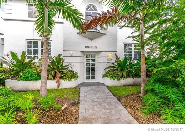 1410 Euclid Ave., Miami Beach, FL 33139 Photo 2