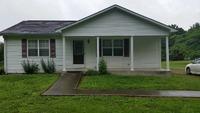 Home for sale: 65 Ollie Mann West Rd., Jamestown, KY 42629