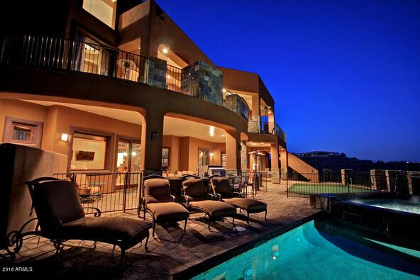 9839 N. Palisades Blvd., Fountain Hills, AZ 85268 Photo 15