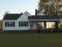 Home for sale: 4734 Jonesville Lockhart Hwy., Union, SC 29379