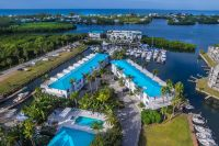 Home for sale: 8214 Harborside Cir., Englewood, FL 34224