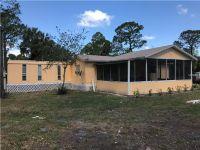 Home for sale: 1750 Perch Ct., Geneva, FL 32732
