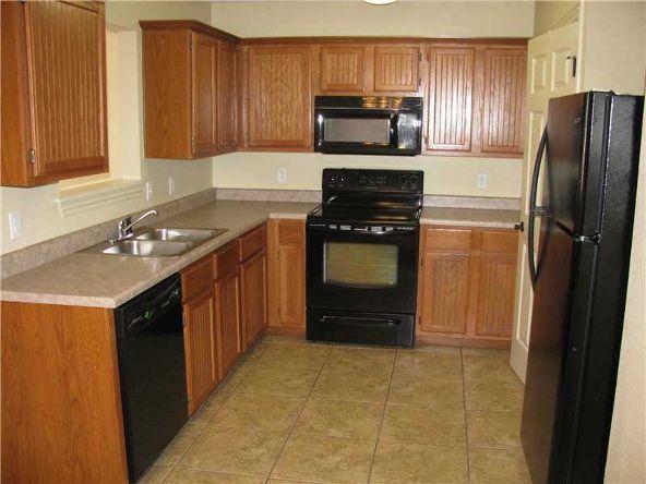 4048 Glenstone Terrace E., Springdale, AR 72764 Photo 4